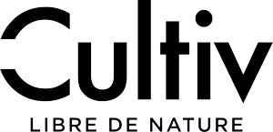 logo Cultiv