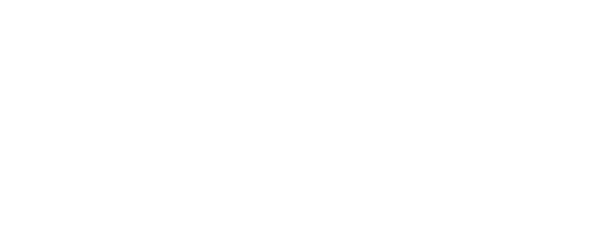 LogoCultivblancRVB.png